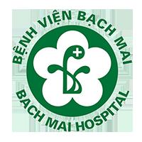 Logo tạp chí y học lâm sàng